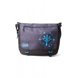 Sound Euphonium - Intégrale Saison 1 - Edition - DVD - VOSTFR