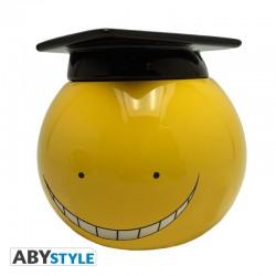 Wedding Shinon - Sword art Online Code Register EXQ