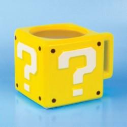 Sinon serviette de bain - Sword Art Online : Code Register - EXQ - 23cm