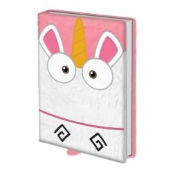 Alice serviette de bain - Sword Art Online : Code Register - EXQ - 23cm