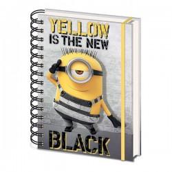 Il est revenu 2017 - Head Knocker Pennywise - Figurine