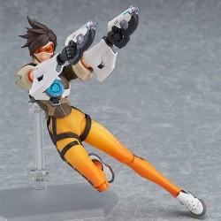 Pull de Noël - Playstation - Tokyo Christmas Jumper - L
