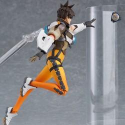 Pull de Noël - Playstation - Tokyo Christmas Jumper - M