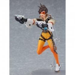 Pull de Noël - Playstation - Tokyo Christmas Jumper - XL