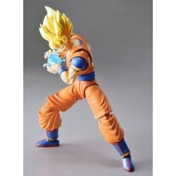Escape Quest T2 - Au-delà du Virtuel