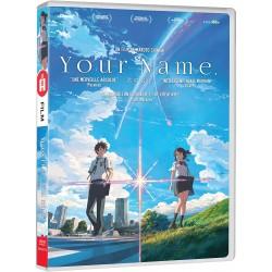 Costume - Robe Princesse Cendrillon - 104cm
