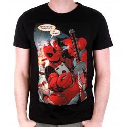 Porte-Clef PVC - Harry Potter avec Epée - Harry potter