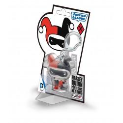 Sinon - Sword Art Online Memory Defrag - 22cm