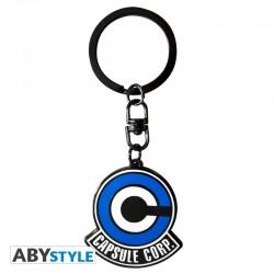 T-shirt - Tortue Géniale - Dragon Ball - L