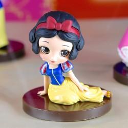T-shirt - My Hero Academia - U.A - S