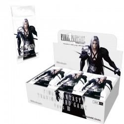 T-shirt - Groot Ado - Marvel - S