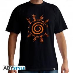 T-shirt - Gant de l'infinié - Marvel - XL