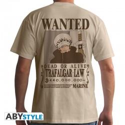 T-shirt - Spiderman Toile - Marvel - L