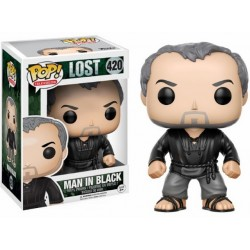 T-shirt - Iron Man classic - Marvel - XL
