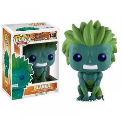 T-shirt One Piece - Groupe New World - White - XL