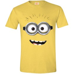 Sac en toile - Hyrule doré - Zelda