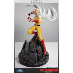 T-shirt - Zelda - Link with Bow Box Cover - M