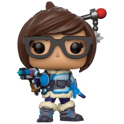 T-shirt - Zelda - Link with Bow Box Cover - XL