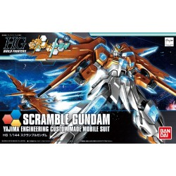 Dragon 3 - Night Fury / Krokmou - Peluche - Glow in the dark