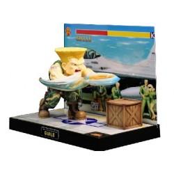 Dragon 3 - Bébé blanc / yeux verts - Peluche