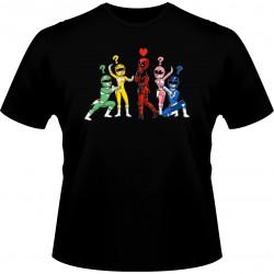 Mochikko Hinyari Animals - Loutre