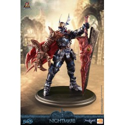 Pack Gaming PC - 4 in 1 - Steel Play