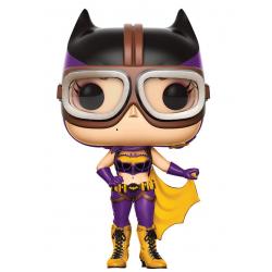 T-shirt - Dragon Ball - Broly - XL