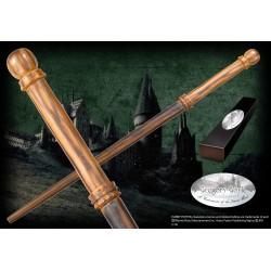 Monopoly - Biel / Bienne (DE/FR)