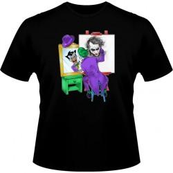 Set Stickers - The Legend of Zelda 8 Bit - Zelda
