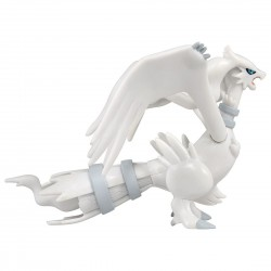 Soul X Soul - Dragon Ball - Goku Black - 10cm