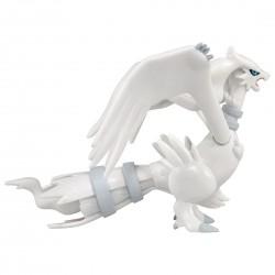 Soul X Soul - Dragon Ball - Goku Black - 10cm