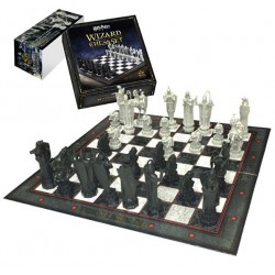 T-shirt Marvel - Thanos Or - S