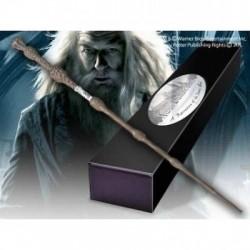 T-shirt Marvel - Thanos Or - L
