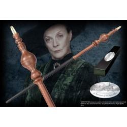 T-shirt Marvel - Thanos - S
