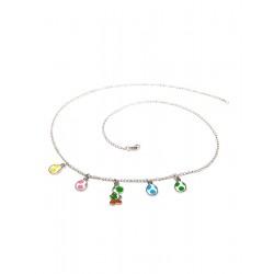 T-shirt Marvel - Thanos - L