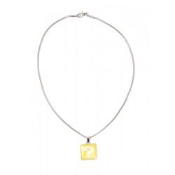 Mug - Saint Seiya - Les 12 armures d'Or