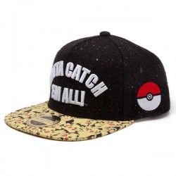 FORCE OF WILL - Booster - Echos du Nouveau Monde (FR) x36 - L4