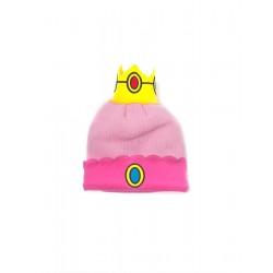 MTG - Commander 2019 (FR) Deck x4