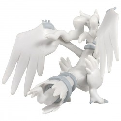 DBZ DX Creatures SP : Freezer 3e transformation