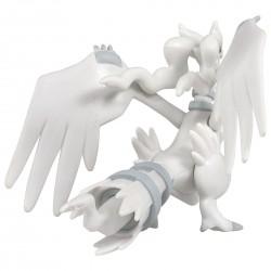 DBZ DX Creatures SP : Freezer 3e transformation
