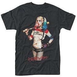 Fireworks - BR - VOSTF + VF