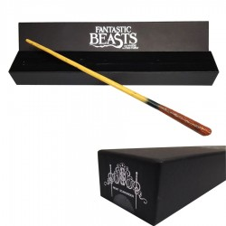 Tapis de Souris - Dragon Ball Super - Groupe