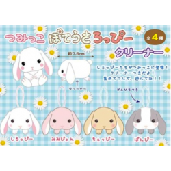Fate / Stay Night Unlimited Blade Works - Part 1/2 - Collector - DVD - VOSTF + VF