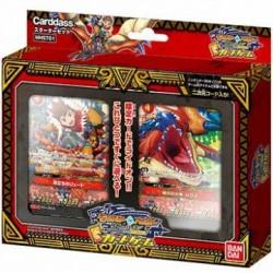 L'Attaque des Titans - Intégrale Saison 2 - DVD - VOSTF + VF