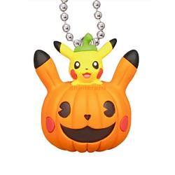 Hilda - PVC - Myth Cloth Saint Seiya