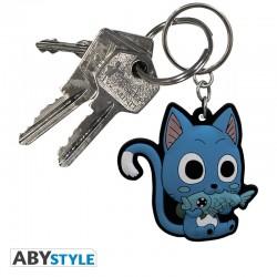 Surplis - Aries - Vintage - Saint Seiya