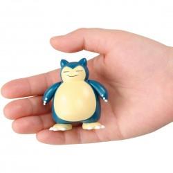 Puzzle - Zelda Link - The Windwaker - 360 Pièces