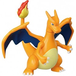 Tapis de souris gaming - Goku Ultra - Dragon Ball