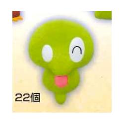T-shirt - Zelda - Link's Awakening with pocket