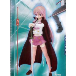 T-shirt - Zelda - The Master Sword - Men